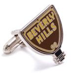 beverlyhillscuffssmall1.jpg