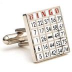 bingocardsmall1.jpg