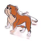 bulldogsmall1.jpg