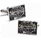 circuitboardchipsmall1.jpg