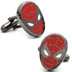 cufflinks-Spiddermansmall.jpg