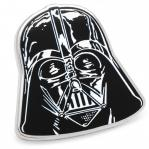darth pin.JPG