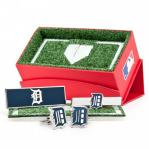 detriot tigers gift set.jpg