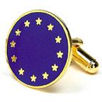 euflagcufflinkssmall1.jpg