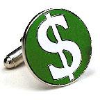 greendollarsigncuffssmall1.jpg