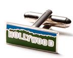 hollywoodcuffssmall1.jpg