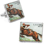 horsejumpcuffssmall1.jpg