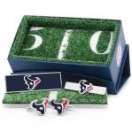 houston texan gift set.jpg