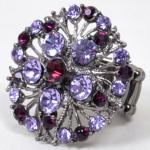 jeweled ring.jpg