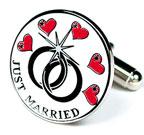 justmarriedsmall1.jpg