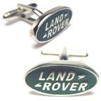 landrover1small.jpg