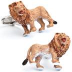lioncatsmall2.jpg