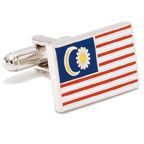 malasiaflagsmall1.jpg
