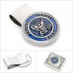 navy money clip.JPG