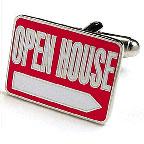 openhousesmall1.jpg