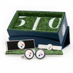 pittsburg steelers giftset.jpg