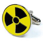 radioactivesmall2.jpg