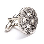silvercelticcrosssmall1.jpg