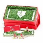 st louis cardinals gift set.jpg