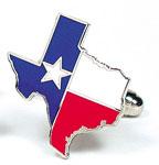 texasstateflagsmall1.jpg