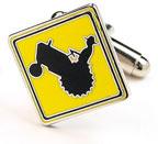 tractorcuffssmall1.jpg