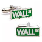wallstreetsignsmall1.jpg