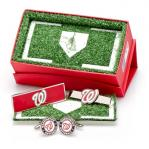 washington nationals gift set.jpg