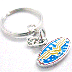 wonderwoman key chain.png