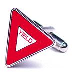 yieldsigncuffssmall1.jpg